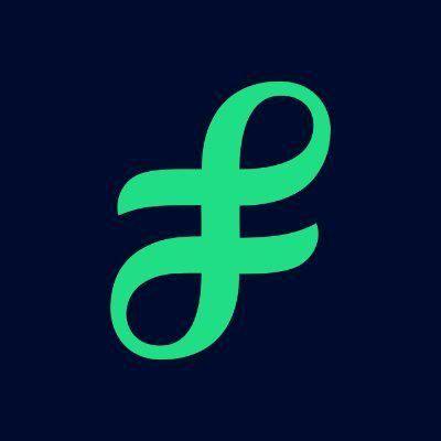 Designer Fund